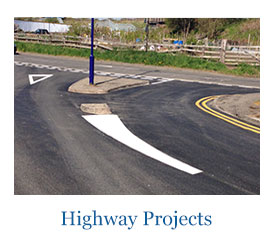 Highway Projects